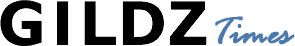 GILDZ 新規事業やDX人材のシェアリングプラットフォーム