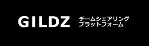 GILDZ